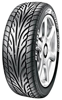 Летняя шина 285/50 R18 109W Dunlop SP Sport 9000Летние шины<br>Летняя резина Dunlop SP Sport 9000 285/50 R18 109W<br>