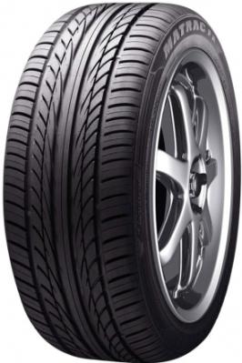 Летняя шина 245/40 R18 97W Marshal MU11 Matrac FXЛетние шины<br>Летняя резина Marshal MU11 Matrac FX 245/40 R18 97W<br>