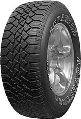 Летняя шина 9.5/30 R15 104S GT Radial Adventuro A/TЛетние шины<br>Летняя резина GT Radial Adventuro A/T 9.5/30 R15 104S<br>