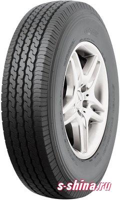 Летняя шина 6.5 R16 108/107N GT Radial SUPER TRAVELER-668Летние шины<br>Летняя резина GT Radial SUPER TRAVELER-668 6.5 R16 108/107N<br>