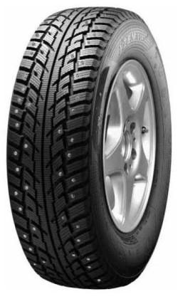 Зимняя шина 285/60 R18 116T шип Kumho KC16 I`ZEN RV - купить со скидкой