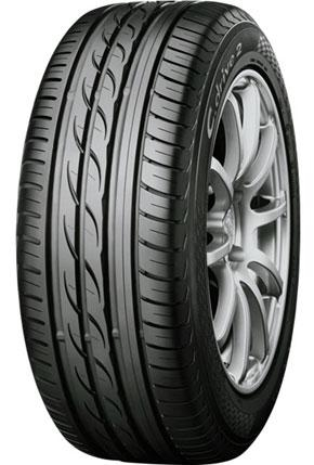 Летняя шина 215/45 R17 91W Yokohama C.drive 2 (AC02)Летние шины<br>Летняя резина Yokohama C.drive 2 (AC02) 215/45 R17 91W XL<br>