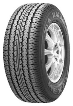 Летняя шина 205/70 R15 104/102T Nexen Roadian A/TЛетние шины<br>Летняя резина Nexen Roadian A/T 205/70 R15 104/102T<br>