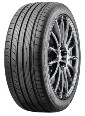 Летняя шина 215/45 R17 91W Toyo Proxes C1SЛетние шины<br>Летняя резина Toyo Proxes C1S 215/45 R17 91W XL<br>