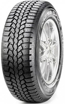 Летняя шина 225/55 R17 101W Roadstone NFera AU5