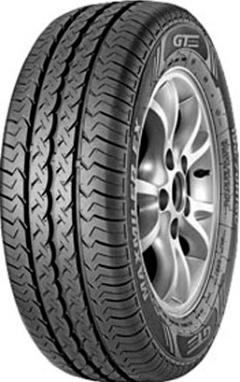 Летняя шина 195/65 R16 104/102T GT Radial MAXMILER EXЛетние шины<br>Летняя резина GT Radial MAXMILER EX 195/65 R16 104/102T<br>