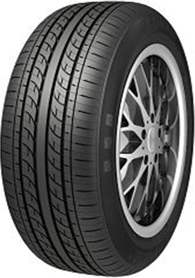 Летняя шина 225/60 R16 98V Sonar SX608Летние шины<br>Летняя резина Sonar SX608 225/60 R16 98V<br>