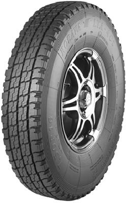 Летняя шина 7.5 R16 122/120L Rosava LTA-401Летние шины<br>Летняя резина Rosava LTA-401 7.5 R16 122/120L<br>