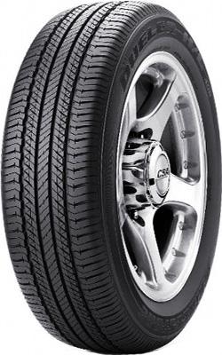Летняя шина 255/50 R19 107H RunFlat Bridgestone Dueler H/L 400 RFTЛетние шины<br>Летняя резина Bridgestone Dueler H/L 400 RFT 255/50 R19 107H RunFlat XL<br>