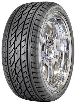 Летняя шина 215/70 R16 100H Cooper Zeon XST-AЛетние шины<br>Летняя резина Cooper Zeon XST-A 215/70 R16 100H<br>