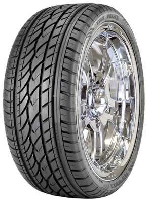 Летняя шина 255/60 R18 112V Cooper Zeon XST-AЛетние шины<br>Летняя резина Cooper Zeon XST-A 255/60 R18 112V<br>