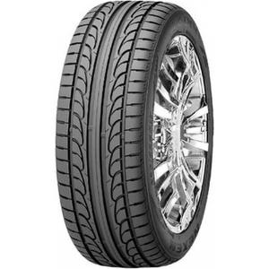 Летняя шина 245/45 R18 100Y Nexen N6000Летние шины<br>Летняя резина Nexen N6000 245/45 R18 100Y XL<br>