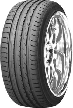 Летняя шина 235/65 R17 104H Nexen N8000Летние шины<br>Летняя резина Nexen N8000 235/65 R17 104H<br>