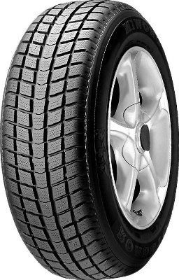 Зимняя шина 185/80 R14 102/100 Roadstone Euro-WinЗимние шины<br>Зимняя резина без шипов (липучка) Roadstone Euro-Win 185/80 R14 102/100<br>