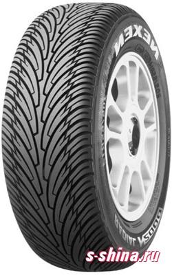 Летняя шина 235/60 R16 100H Roadstone N2000Летние шины<br>Летняя резина Roadstone N2000 235/60 R16 100H<br>