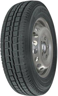 Зимняя шина 195/70 R15 104/102R Cooper Vanmaster M+S