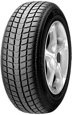 Зимняя шина 185 R14 102/100P Nexen Euro-winЗимние шины<br>Зимняя резина без шипов (липучка) Nexen Euro-win 185 R14 102/100P<br>