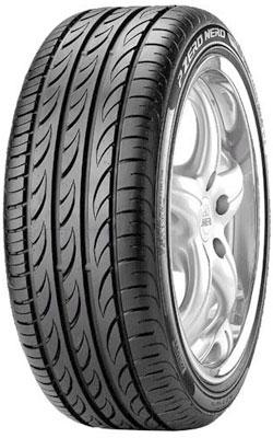 Летняя шина 275/40 R19 101W Pirelli PZero NeroЛетние шины<br>Летняя резина Pirelli PZero Nero 275/40 R19 101W XL<br>