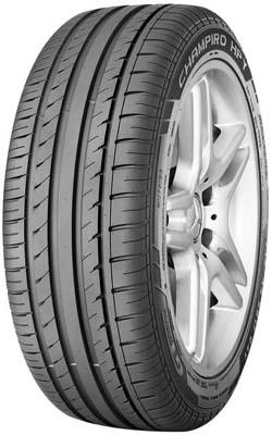 Летняя шина 235/50 R17 100W GT Radial Champiro HPY SUVЛетние шины<br>Летняя резина GT Radial Champiro HPY SUV 235/50 R17 100W<br>