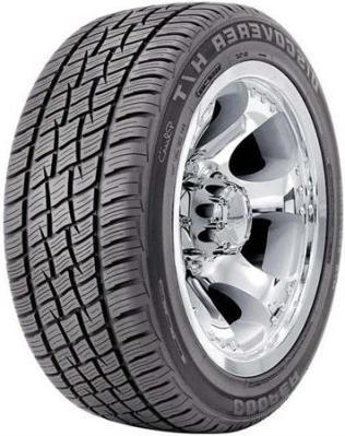 Летняя шина 275/45 R20 110T Cooper Discoverer H/T PlusЛетние шины<br>Летняя резина Cooper Discoverer H/T Plus 275/45 R20 110T XL<br>