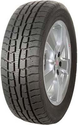 Зимняя шина 235/60 R18 107T Cooper Discoverer M+S 2Зимние шины<br>Зимняя резина без шипов (липучка) Cooper Discoverer M+S 2 235/60 R18 107T<br>