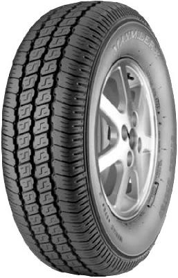 Летняя шина 185 R15 103/102N GT Radial MAXMILER-XЛетние шины<br>Летняя резина GT Radial MAXMILER-X 185 R15 103/102N<br>