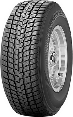 Зимняя шина 225/65 R17 102H Nexen WinGuard SUV