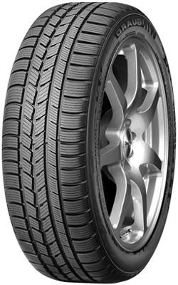 Зимняя шина 235/45 R18 98V Nexen WinGuard SportЗимние шины<br>Зимняя резина без шипов (липучка) Nexen WinGuard Sport 235/45 R18 98V XL<br>