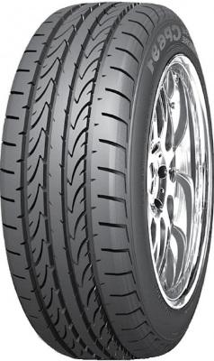 Летняя шина 225/45 R18 95V Nexen Classe Premiere 691Летние шины<br>Летняя резина Nexen Classe Premiere 691 225/45 R18 95V<br>
