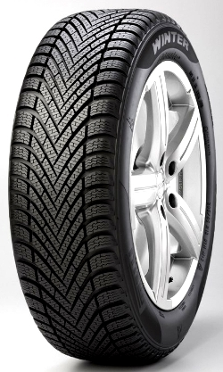 Зимняя шина 155/65 R14 75T Pirelli Cinturato Winter