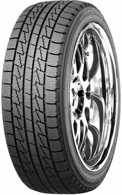 Зимняя шина 165/55 R14 72Q Roadstone Winguard Ice