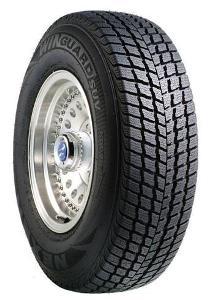 Зимняя шина 255/55 R18 109V Roadstone WinGuard SUVЗимние шины<br>Зимняя резина без шипов (липучка) Roadstone WinGuard SUV 255/55 R18 109V XL<br>