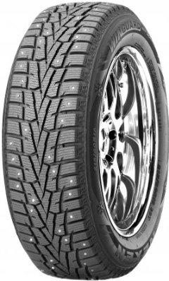Зимняя шина 235/85 R16 120/116Q шип Roadstone Winguard WinSpikeЗимние шины<br>Зимняя резина с шипами Roadstone Winguard WinSpike 235/85 R16 120/116Q шип<br>