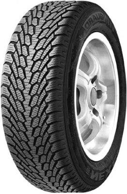Зимняя шина 205/70 R15 104/102R Roadstone WinguardЗимние шины<br>Зимняя резина без шипов (липучка) Roadstone Winguard 205/70 R15 104/102R<br>