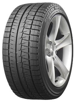 Зимняя шина 195/55 R16 87Q RunFlat Bridgestone Blizzak RFTЗимние шины<br>Зимняя резина без шипов (липучка) Bridgestone Blizzak RFT 195/55 R16 87Q RunFlat<br>