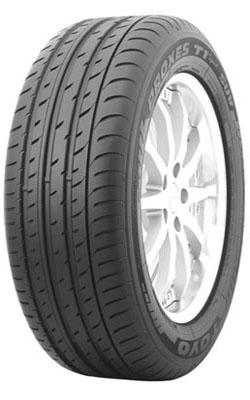 Летняя шина 265/60 R18 110V Toyo Proxes T1-sport suvЛетние шины<br>Летняя резина Toyo Proxes T1-sport suv 265/60 R18 110V<br>