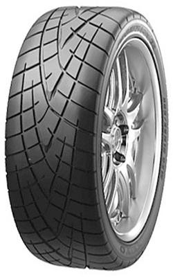 Летняя шина 195/55 R15 85V Toyo Proxes R1RЛетние шины<br>Летняя резина Toyo Proxes R1R 195/55 R15 85V<br>