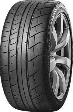 Летняя шина 255/40 ZR20 97Y RunFlat Dunlop SP Sport Maxx GT600Летние шины<br>Летняя резина Dunlop SP Sport Maxx GT600 255/40 ZR20 97Y RunFlat<br>