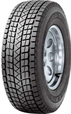 Зимняя шина 215/60 R17 96Q Maxxis SS-01 Presa SUVЗимние шины<br>Зимняя резина без шипов (липучка) Maxxis SS-01 Presa SUV 215/60 R17 96Q<br>