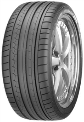 Летняя шина 245/45 R19 98Y Dunlop SP Sport Maxx 101Летние шины<br>Летняя резина Dunlop SP Sport Maxx 101 245/45 R19 98Y<br>
