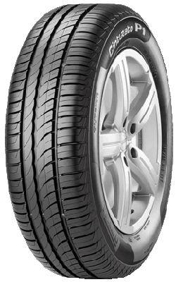 Летняя шина 195/60 R15 88H Pirelli Cinturato P1 VerdeЛетние шины<br>Летняя резина Pirelli Cinturato P1 Verde 195/60 R15 88H<br>
