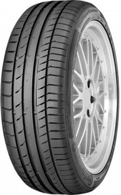 Зимняя шина 215/55 R16 97T шип Yokohama Ice Guard IG65