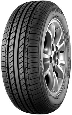 Летняя шина 215/65 R16 98T GT Radial Champiro VP1Летние шины<br>Летняя резина GT Radial Champiro VP1 215/65 R16 98T<br>