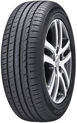Летняя шина 235/60 R18 103H Hankook K115 Ventus Prime2Летние шины<br>Летняя резина Hankook K115 Ventus Prime2 235/60 R18 103H<br>