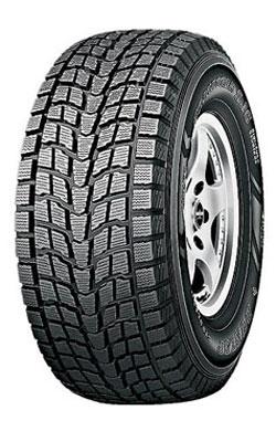 Зимняя шина 9.5/30 R15 104Q Dunlop GRANDTREK SJ6
