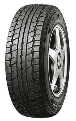 Зимняя шина 205/55 R15 88Q Dunlop GRASPIC DS2Зимние шины<br>Зимняя резина без шипов (липучка) Dunlop GRASPIC DS2 205/55 R15 88Q<br>