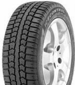 Зимняя шина 235/60 R18 107Q Pirelli Winter IcecontrolЗимние шины<br>Зимняя резина без шипов (липучка) Pirelli Winter Icecontrol 235/60 R18 107Q XL<br>