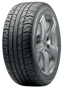 Летняя шина 225/35 R19 84Y Pirelli Pzero Rosso DIREZIONALEЛетние шины<br>Летняя резина Pirelli Pzero Rosso DIREZIONALE 225/35 R19 84Y<br>