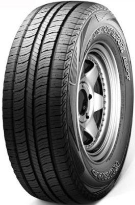 Летняя шина 235/55 R18 100V Marshal KL51 Road Venture APTЛетние шины<br>Летняя резина Marshal KL51 Road Venture APT 235/55 R18 100V<br>