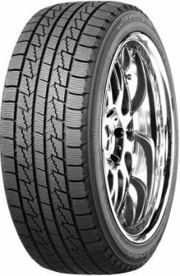 Зимняя шина 165/55 R14 72Q Nexen WinGuard Ice
